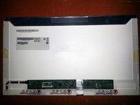15.6 inch LED Matrix display B156XTN02.1 For Samsung NP355V5C LAPTOP LCD LED screen 1366*768 40pins