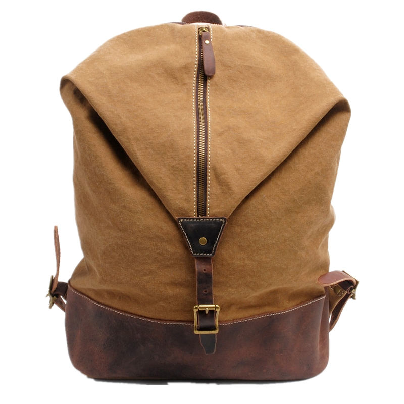 big size canvas leather patchwork fashion chic student school stachel book 15 travel chic new shopping  computer backpack bags 2016 new style canvas leather patchwork fashion student school stachel book 15 inch travel shopping laptop computer backpack bag