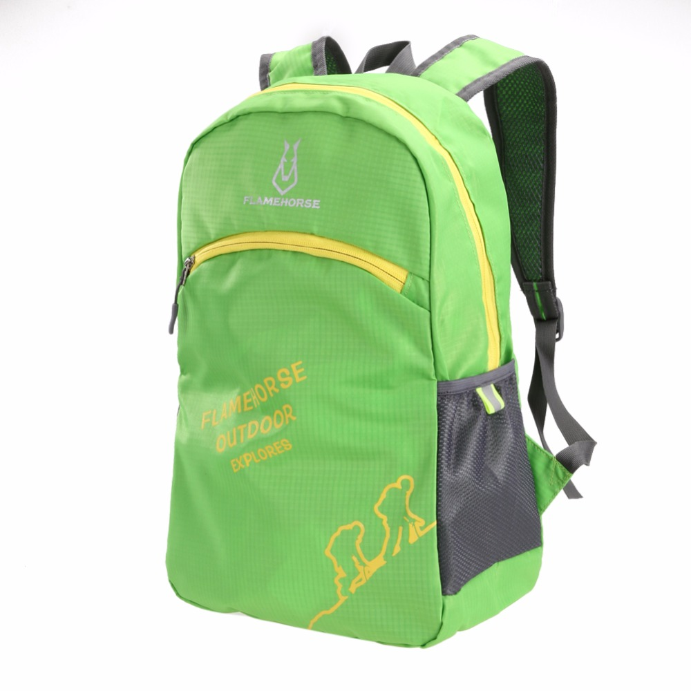 ce4a3f709145 Buy backpack sports bag   OFF56% Discounted