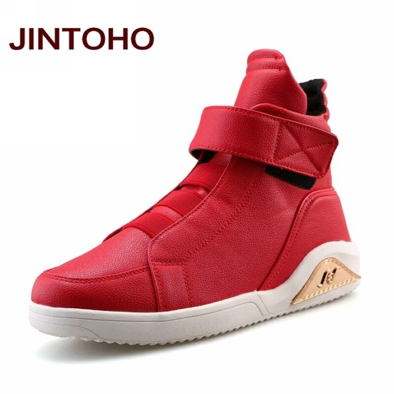 Online Get Cheap Mens Cheap Boots -Aliexpress.com | Alibaba Group