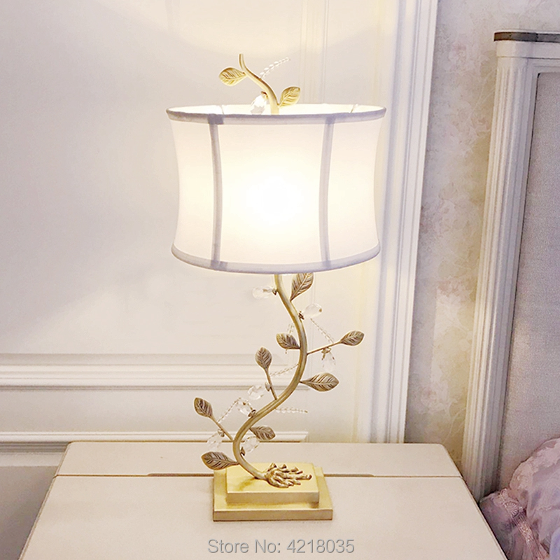title | Country Lamps For Living Room