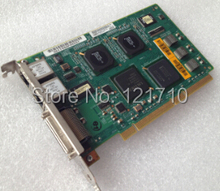 501-7490-03 X4422A-2 501-7490 Dual Gigabit Ethernet / Dual Ultra2 SCSI PCI Adapter for sun server