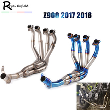 Buy z900 headers and get free shipping on AliExpress com