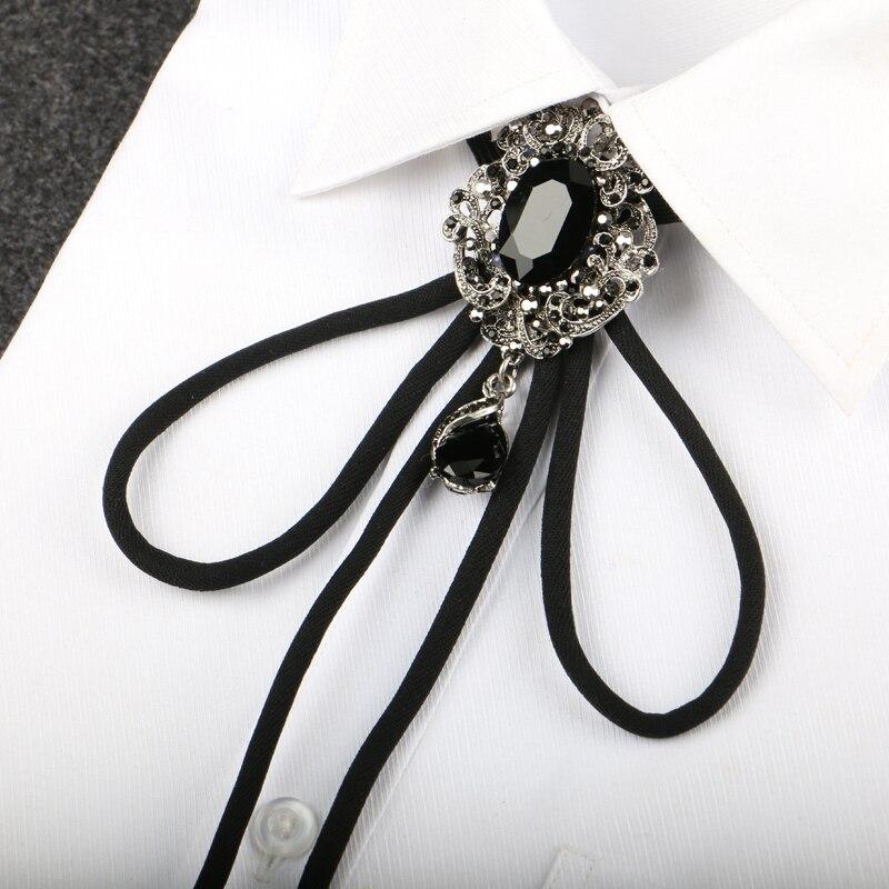 Acier Inoxydable Cheveux commode STyliste Ciseaux /& Peigne oeil de chat collier pendentif