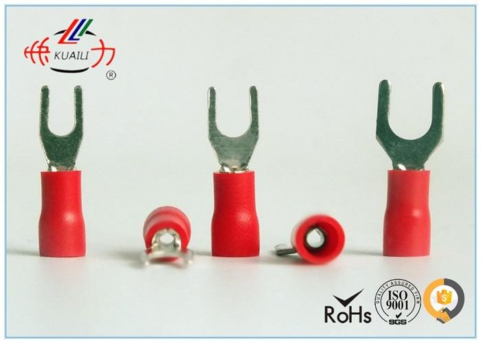 insulated Fork ends TU-JTK SVM 1.25-4 lacywear юбка u 33 svm