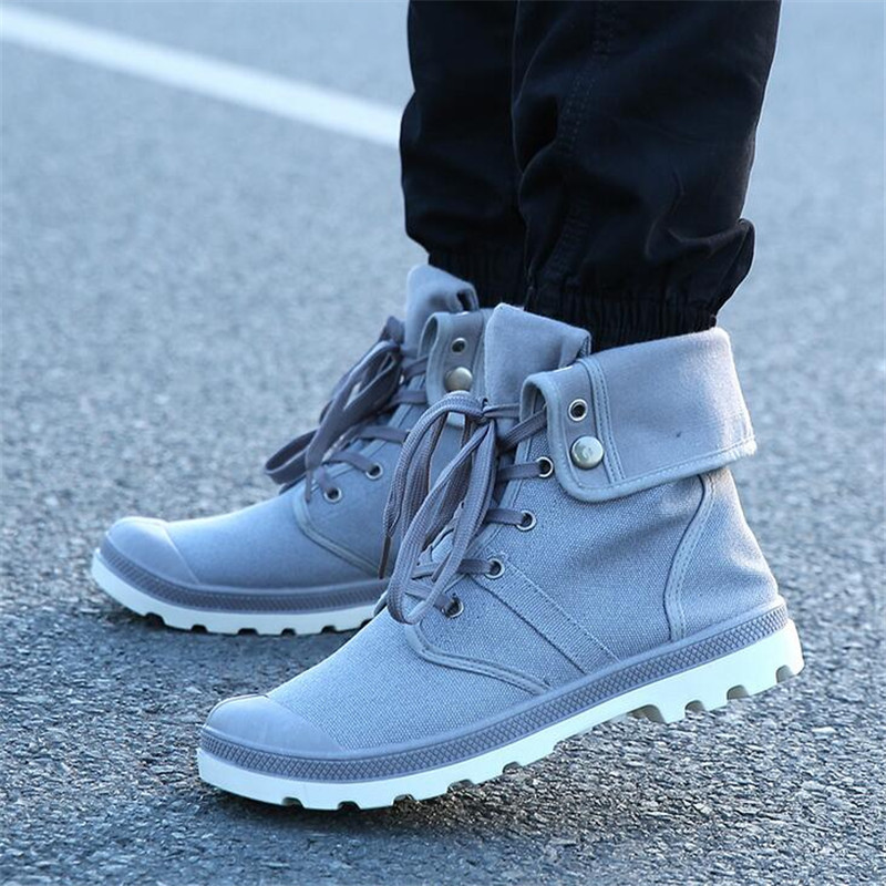 Buy Palladium Shoes Online South Africa