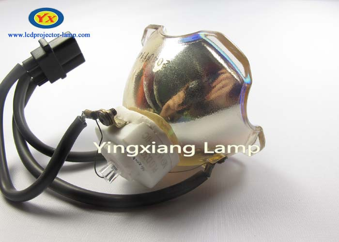 China Projector bare lamp bulbs for CP-X615 / CP-X705 / CP-X807 projector,Lamp Code: DT00871 projector bare lamp