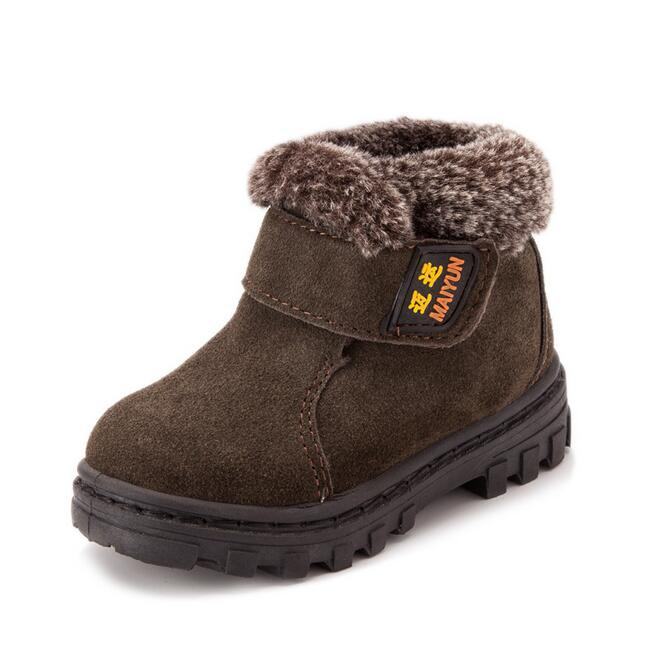 COMFY-KIDS-winter-warm-child-snow-boots-shoes-for-boys-girls-boots-thicker-rubber-sole-size-23-36-kids-snow-boots-shoes-for-boys-5