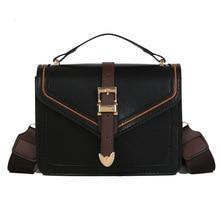 New shoulder obag mini handbag bolsa feminina luxury handbags women crossbody bags for designer bolsos mujer bolsas sac Bag цены