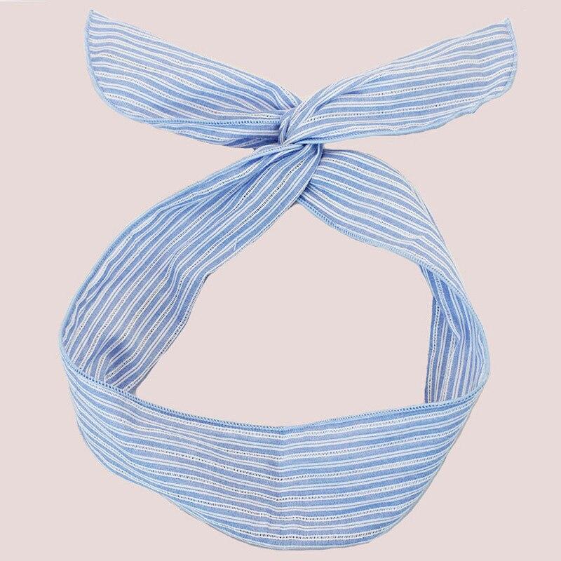 Striped Wire - Dolgular.com