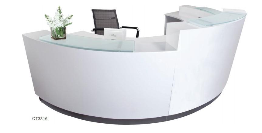 Fantastisch Design Aus Glas Rezeption Bilder Ideen - Hauptinnenideen ...
