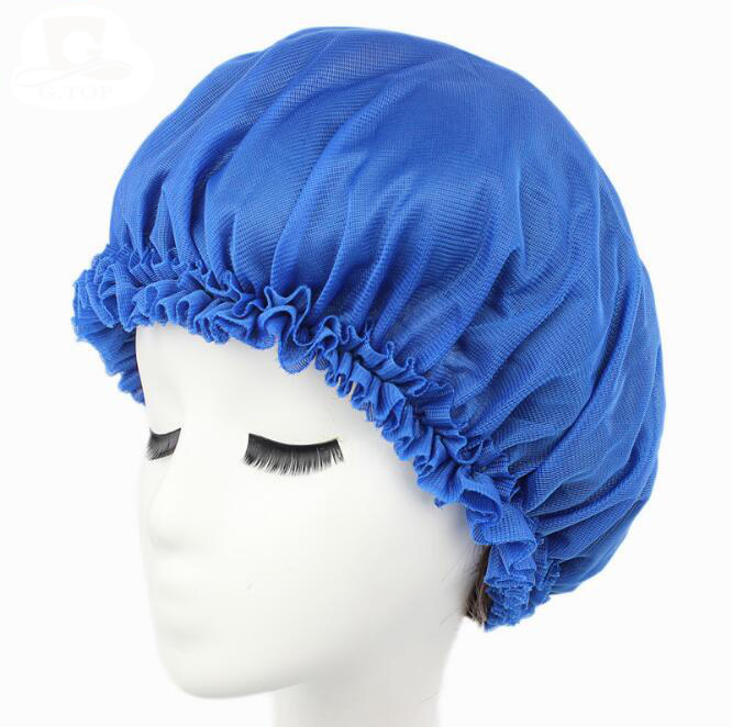 New Women Hats Hair Bonnets Women's Beanies Hats Sleeping Hats Skullies Shower Caps Bandana Hair Cover Chemotherapy Hats 2016 new fashion letter gorros hats bonnets
