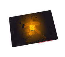 fnatic mouse pad HD Wallpaper gaming mouse pad laptop large mousepad gear notbook computer pad to mouse gamer brand play mats