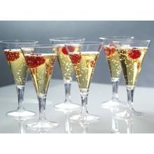 champagne RETRO VINTAGE