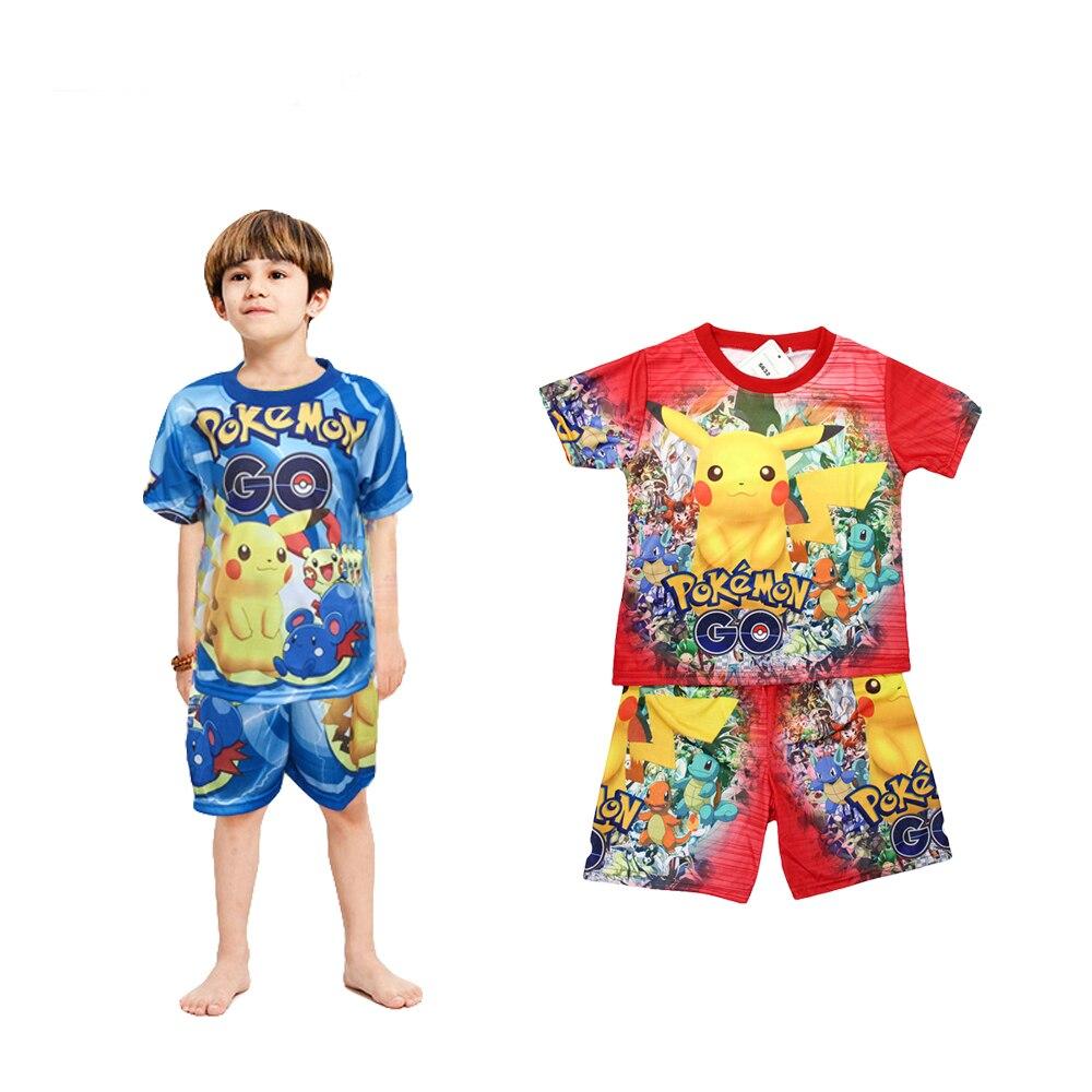 Designer Pajamas Promotion-Shop for Promotional Designer Pajamas ...