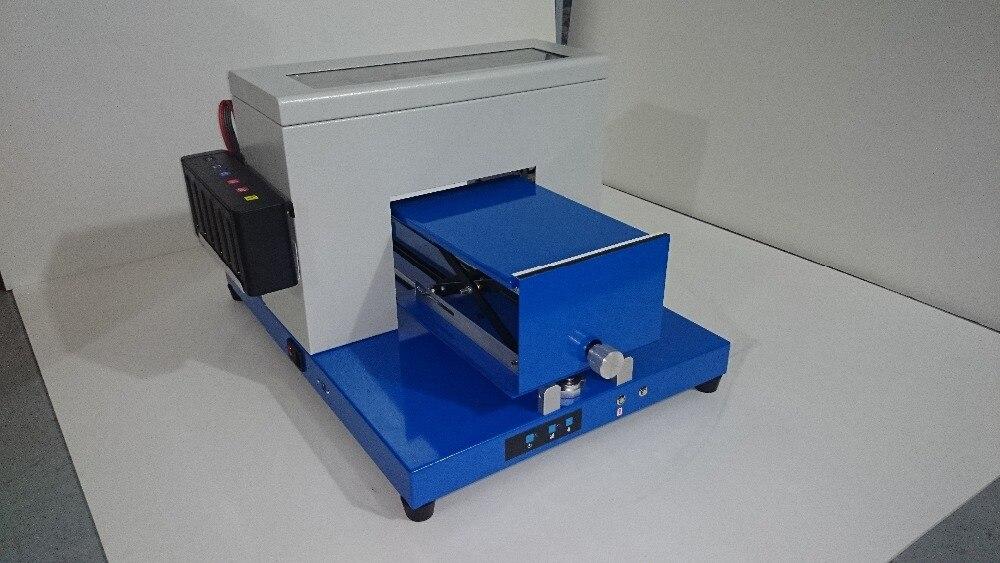 2014 Top selling Tshirt & Garment printing machine, free shipping