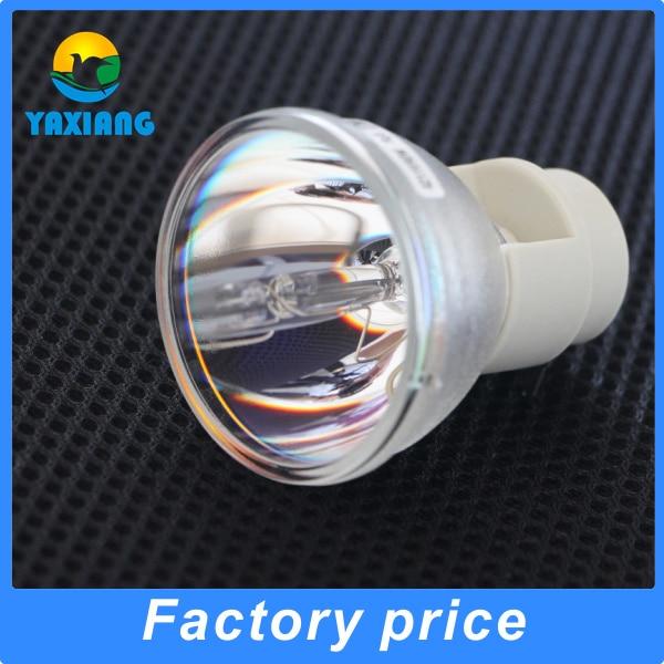 ФОТО 230W Original  bare projector lamp P-VIP230/0.8 E20.8 for NP-U200X NP-U250X NP-U260W NP-U260WG  U250XG
