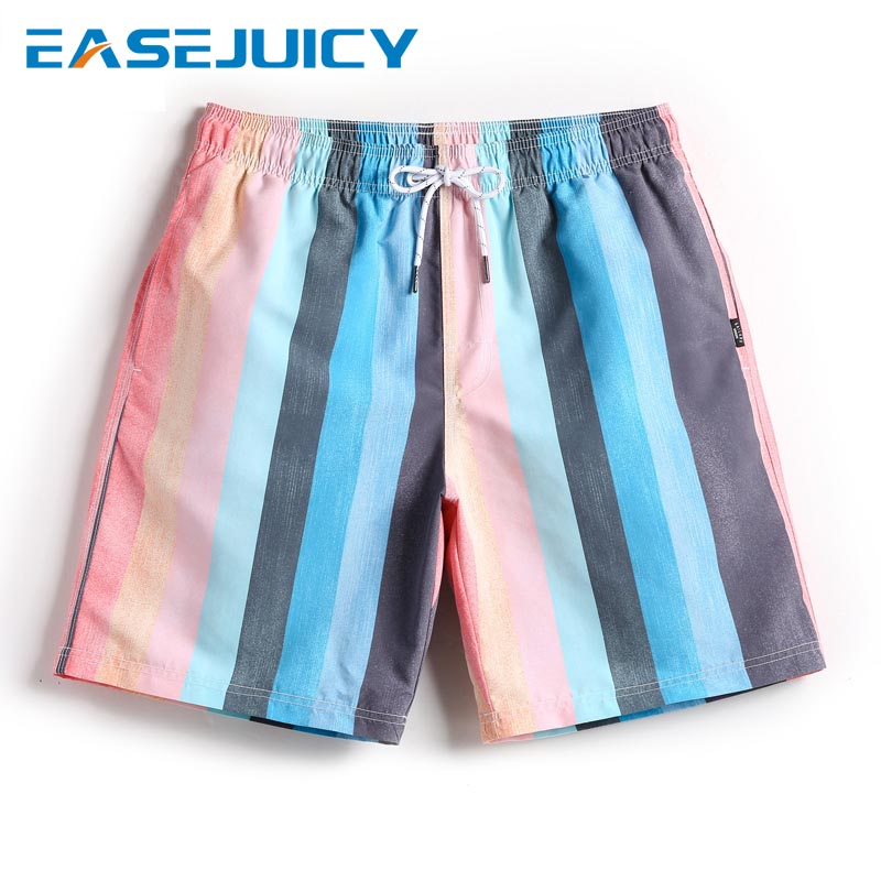 Board     shorts   Men's   board     shorts   bathing suit plavky joggers swimming suit beach   shorts   liner sexy swimwear mesh