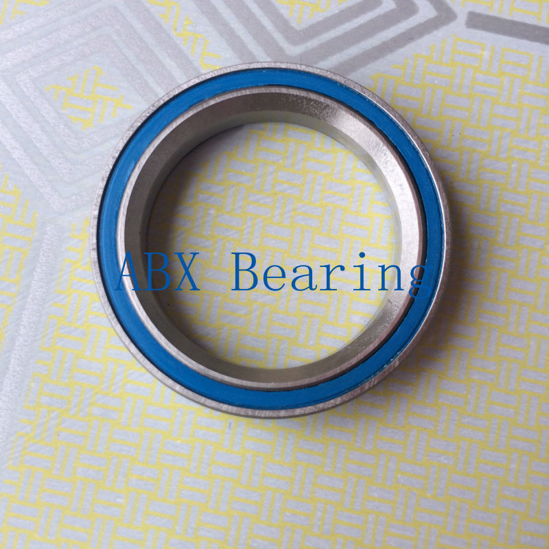Free shipping 1-1/8 28.575mm Bicycle headset bearing MH-P03K MH-P03 TH-873 (30.15X41X6.5, 36/45) bearing ACB336 feron встраиваемый светильник feron al2115 21083