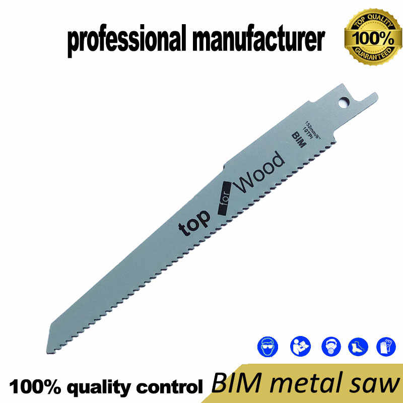 Prime Reciprocating Saw Bi Metal Jig Saw Blade For Wood Working Andrewgaddart Wooden Chair Designs For Living Room Andrewgaddartcom