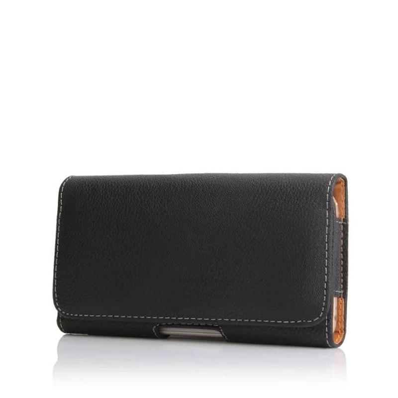 Für Samsung S7 S6 Rand Fall Gürtelclip Holster Telefon Tasche - Handy-Zubehör und Ersatzteile
