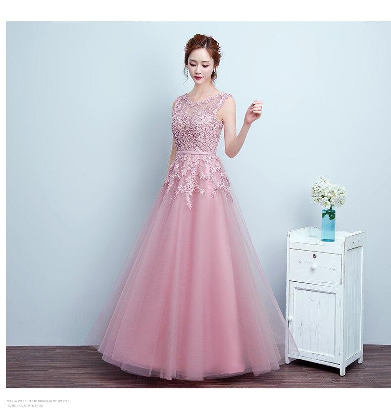 Vistoso Luz En Los Vestidos Del Prom Cuadro Cresta - Ideas de ...