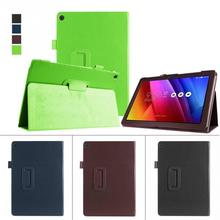 For Asus Zenpad 10 Z300 Z300M Z300C Z300CG Z301 Z301MFL Z301ML 10.1 inch tablet  Cover Case цена
