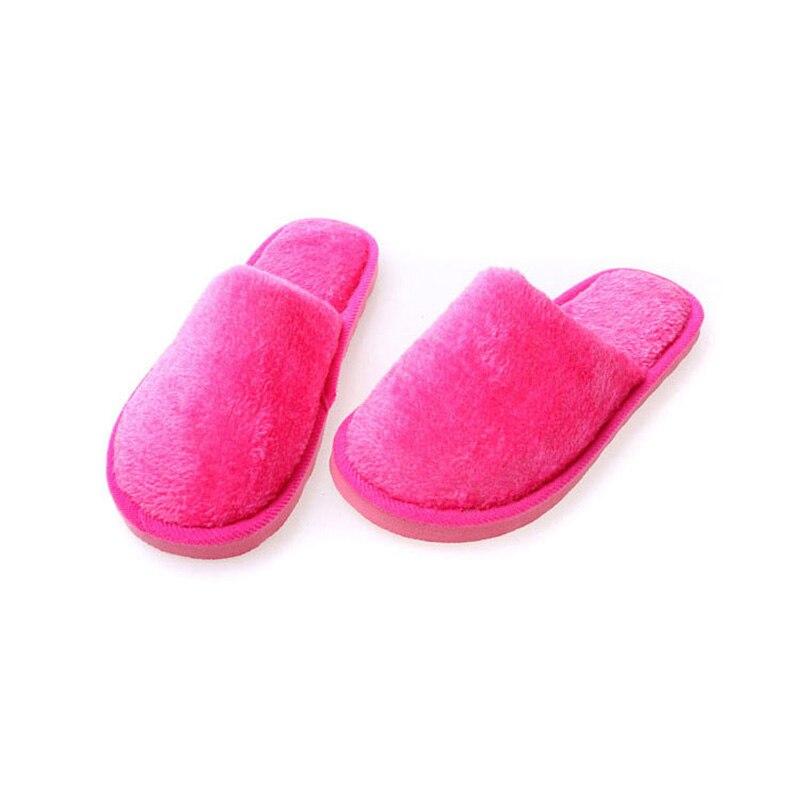 e1a54541684d86 ∞200 pçs/lote Nova Queda Mulheres De Sapatos de Inverno Casa ...