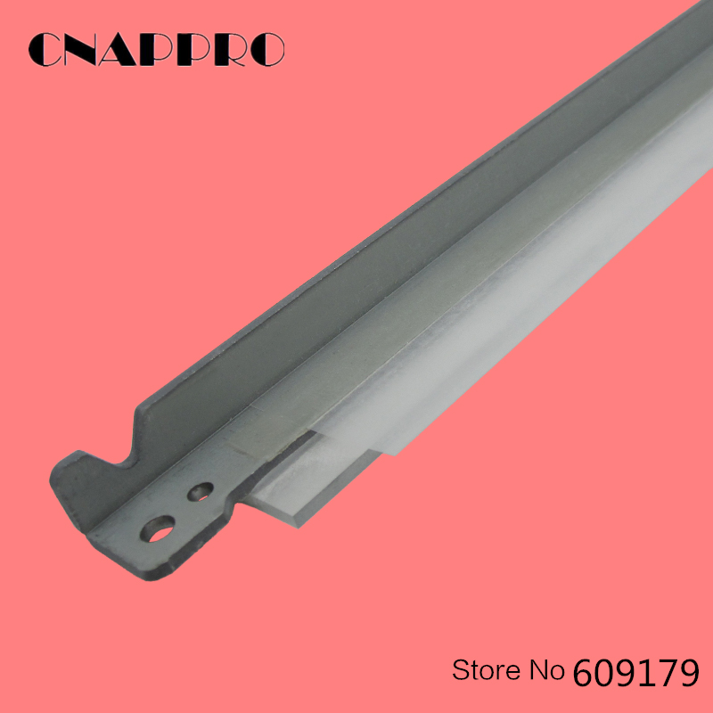 4PCS 700i Color550 DCC6550 Color Drum Cleaning Blade For <font><b>Xerox</b></font> 700 Color <font><b>550</b></font> 560 570 Color570 Digital Press C75 J75 Color560 image