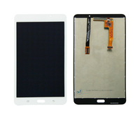 Free Shipping For Samsung Galaxy Tab A 7 0 SM T280 WIFI Version Touch Screen Digitizer