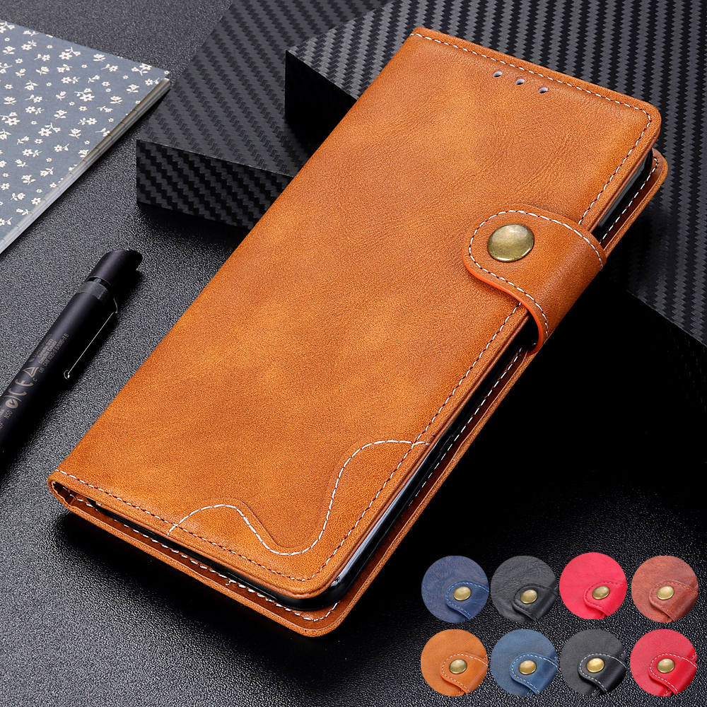 For nokia 8 sirocco fone capa nokia 8 Magnetic Business Book case For Nokia 8 sirocco Leather Card Wallet Flip Stand Cover Case