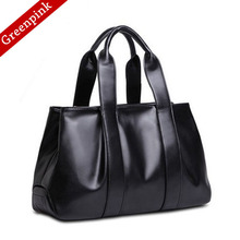 2018 Luxury Handbag Women Bags Luis Vuiton Designer PU Leather Bucket Tote  Bags For Women Shoulder a126830806390