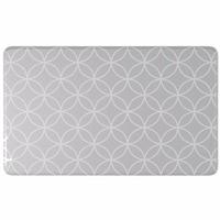 Premium 18 X 30 Kitchen Anti slip Mat Carpet Recycled Rubber Pattern Kitchen Mats