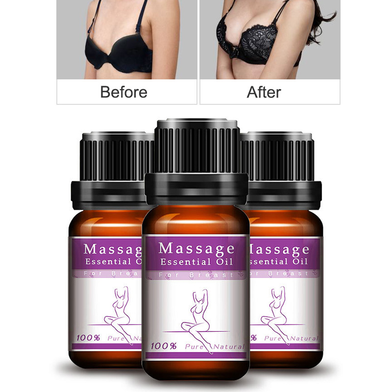 Breasts support enhance lift