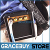 Mini Electric Guitar Amp Portable Electrical Guitarra Amplifier Speaker 3W For Sale