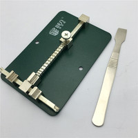 2017 High Quality PCB Holder Jig Scraper For Cell Phone Circuit Board Repair Clamp Fixture Stand