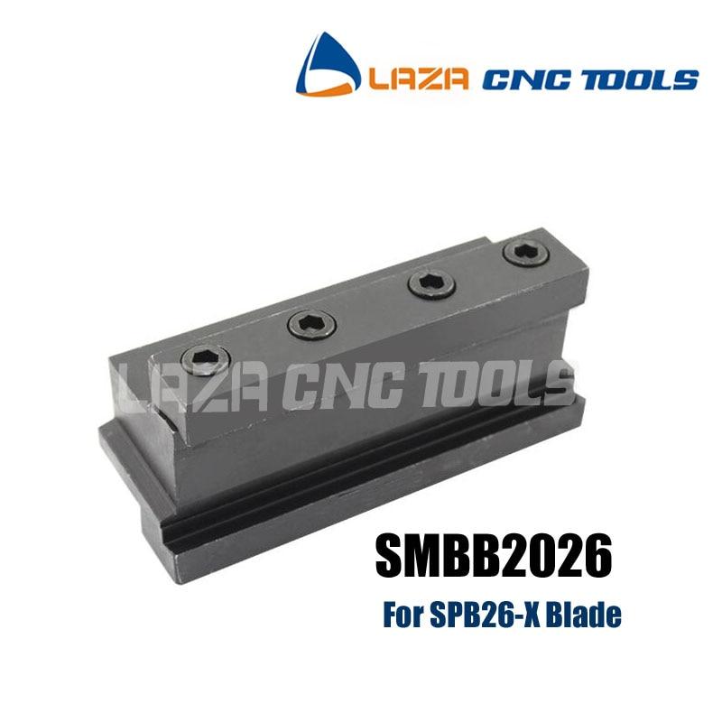Keyway Broach Cutting Tool Metric Size 10mm D Push Type with Shim HSS Broaching Cutting Tool