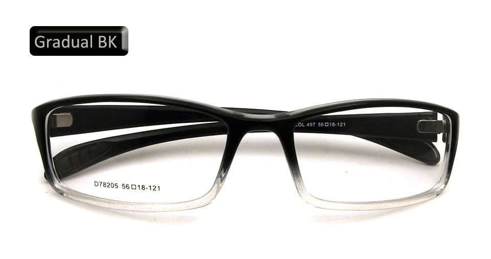 eyewear gradual bk