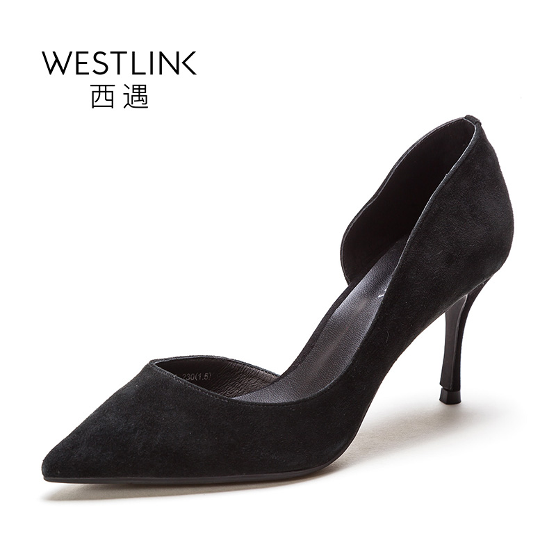 Popular Dark Blue Heels-Buy Cheap Dark Blue Heels lots from China ...