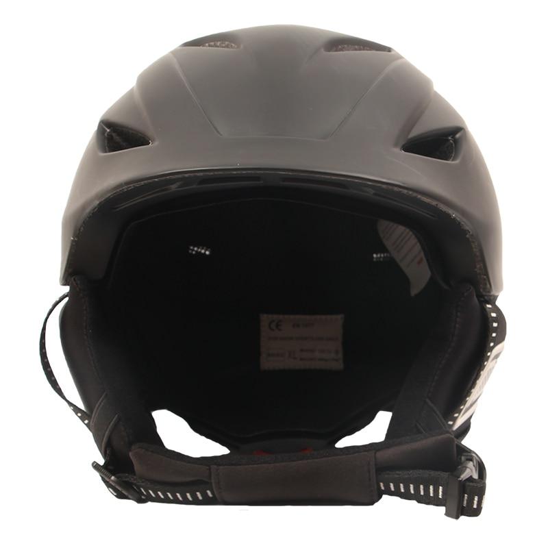 Ski Helmet Adult 1