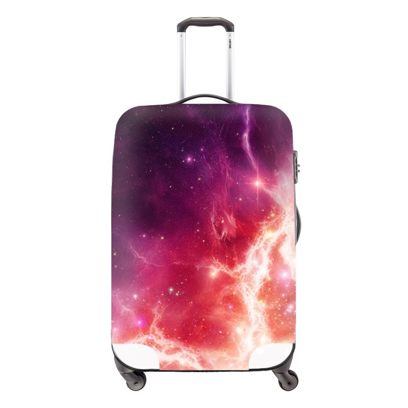 Suitcases for Sale Promotion-Shop for Promotional Suitcases for ...