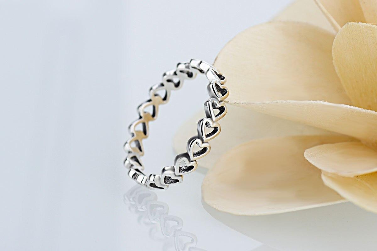 30% PR Ishay Special Offer Female Fashion Jewelry Women Round National Zirconia Rings Women Wedding Party Jewelry