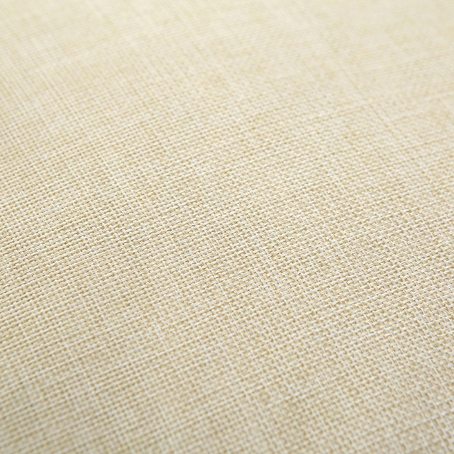 Fairies – Decorative Pillow Covers 17 x 17