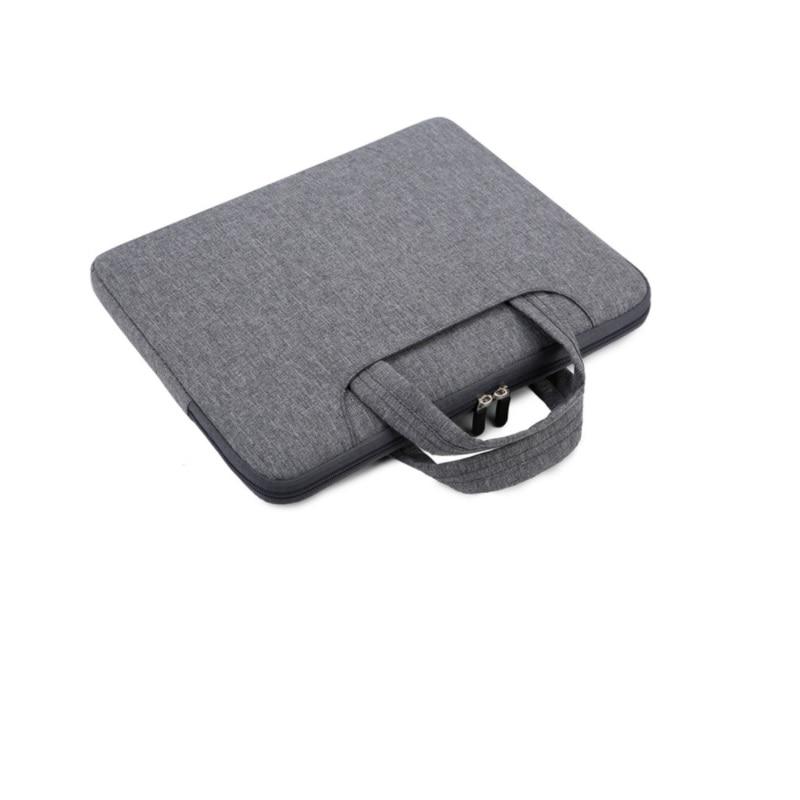 HTB1Omk0XULrK1Rjy0Fjq6zYXFXaZ New man business bag bostanten maleta 13 inch laptop computer bag briefcase women business document files bag slim handbag