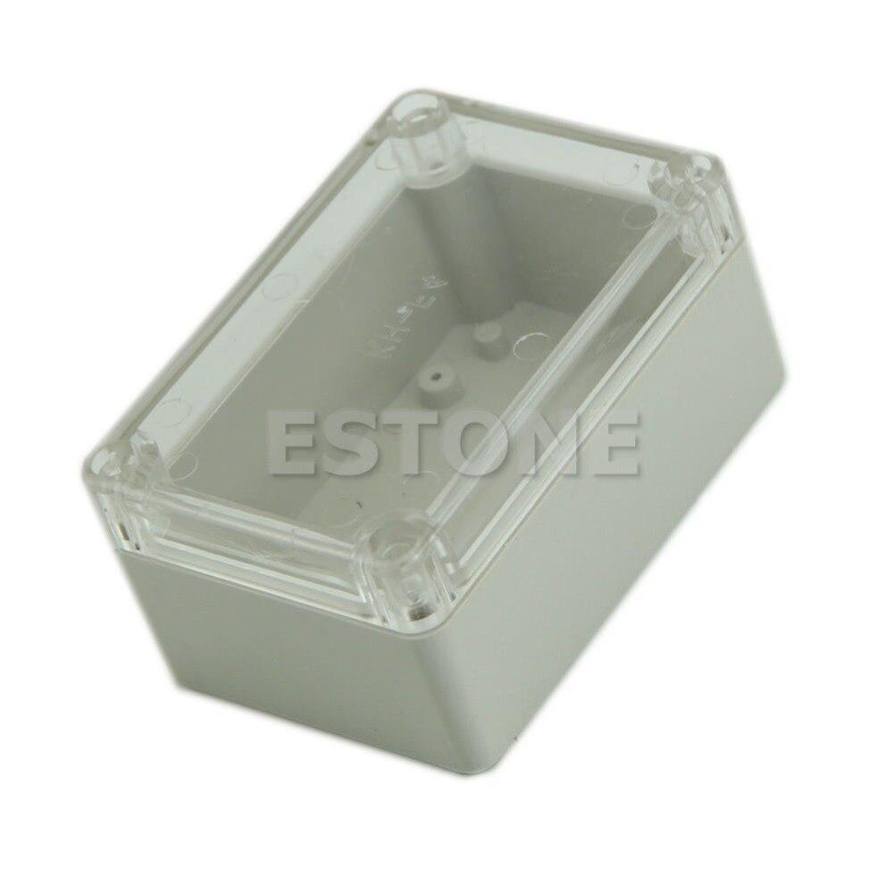 Кабельные заглушки Box 100x68x50 H02