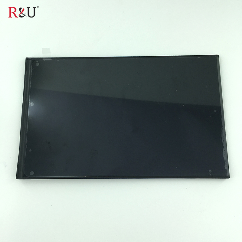 где купить R&U high quality 8 inch LCD Display Screen Module Panel inner screen Internal Repartment Parts for Lenovo Tab 2 A8-50LC A8-50F дешево