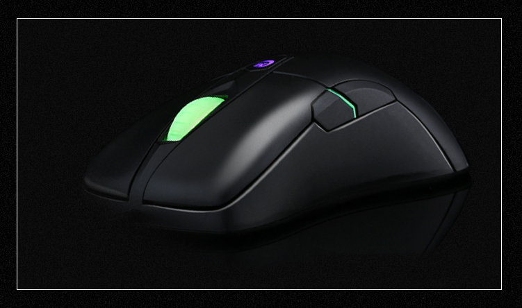Hongsund MG3 Wired Optical Lights USB PC Computer Laptop Gamer Game Gaming Mouse Mice IE3.0 upgrade IO1.1CF CS LOL Gaming Mouse 77