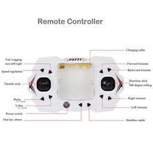 FQ11 3D Mini Drone 2.4G 4CH 6Axis Foldable Helicopter Portable RC Quadcopter Pocket Drone RTF Multicopter Toys Children