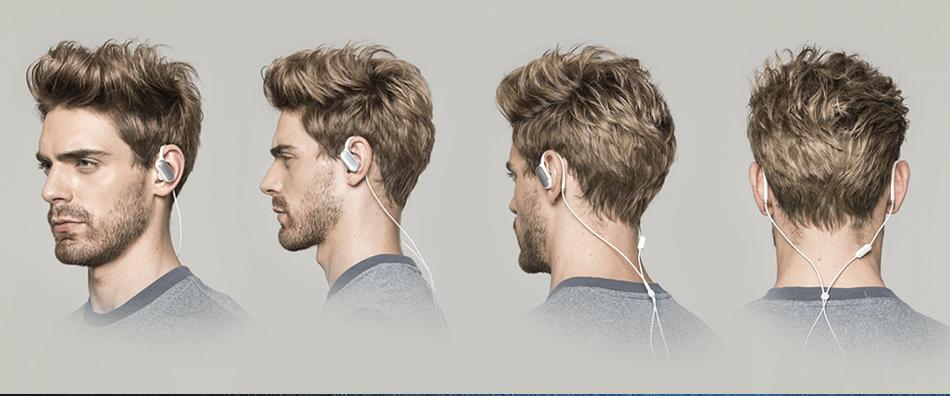 earphone_02