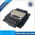 Impressora de cabeça de impressão original para epson stylus pro l210 l301 l351 l335 l303 l350 l353 xp400 xp401 l300 l355 do cabeçote de impressão